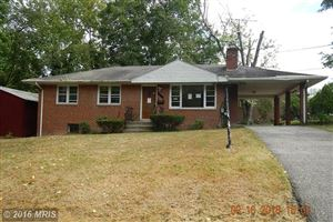 Featured picture for the property PG9773136