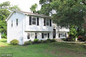 Photo of 29804 KING RD, MECHANICSVILLE, MD 20659 (MLS # SM9985136)