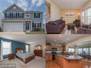 Featured picture for the property SP10214136