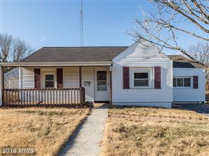 Featured picture for the property WA10131136