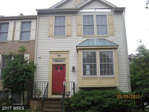 Photo of 2100 COMMISSARY CIR, ODENTON, MD 21113 (MLS # AA10072137)