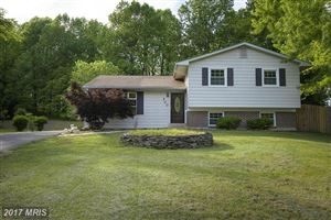 Featured picture for the property AA9946137