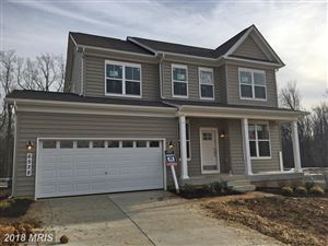 Photo of 6528 JOUSTING CT, INDIAN HEAD, MD 20640 (MLS # CH10005137)