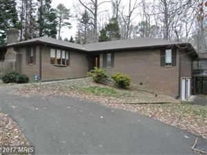 Featured picture for the property CH10119137