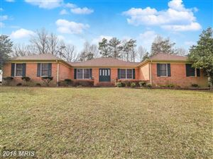 Featured picture for the property CH10158137