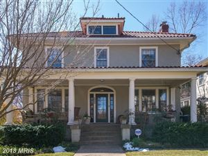 Featured picture for the property DC10196137