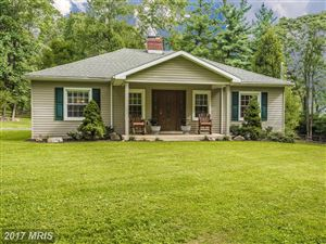 Featured picture for the property FR10037137