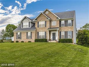 Photo of 8508 DOUBLETREE CT, FREDERICK, MD 21704 (MLS # FR10076137)