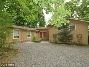 Photo of 1267 ANNA COVES BLVD, MINERAL, VA 23117 (MLS # LA9989137)