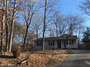 Photo of 35965 ARMY NAVY DR, MECHANICSVILLE, MD 20659 (MLS # SM10094137)