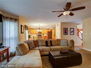 Tiny photo for 319 ASBURY RD, WINCHESTER, VA 22602 (MLS # FV9987138)