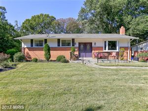 Featured picture for the property MC10096138