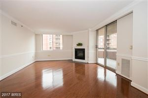 Featured picture for the property AR9895139
