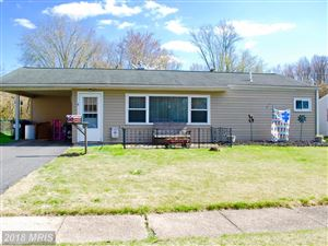 Featured picture for the property CC10215139