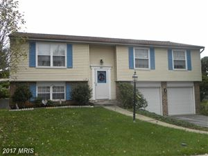Featured picture for the property CR10101139