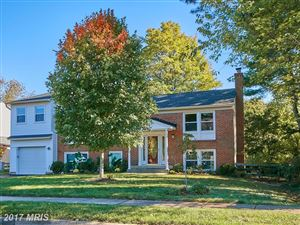 Photo of 12620 FANTASIA DR, HERNDON, VA 20170 (MLS # FX10095139)