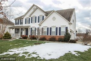 Featured picture for the property LO9565139