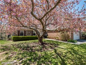 Featured picture for the property AA10186140