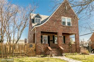 Featured picture for the property BC9886140