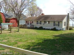 Photo of 7777 PATUXENT DR, ST LEONARD, MD 20685 (MLS # CA7798140)
