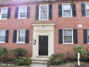 Featured picture for the property DC10157140