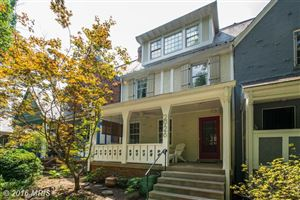Featured picture for the property DC9728140