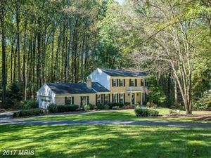 Photo of 2812 BREE HILL RD, OAKTON, VA 22124 (MLS # FX10083140)