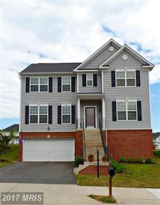 Photo of 2964 AMERICAN EAGLE BLVD, WOODBRIDGE, VA 22191 (MLS # PW9984140)