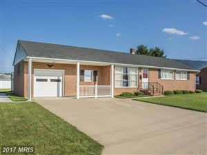Featured picture for the property SH10036140