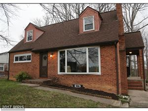Featured picture for the property BC10037141