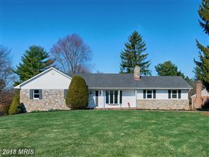 Featured picture for the property HR10179141