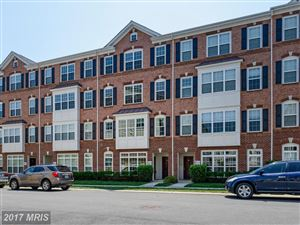 Photo of 42533 HIGHGATE TER, ASHBURN, VA 20148 (MLS # LO10012141)