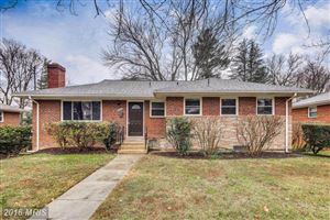 Featured picture for the property MC9823141