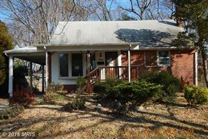 Featured picture for the property PG9556141