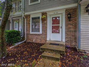 Featured picture for the property PW10015141
