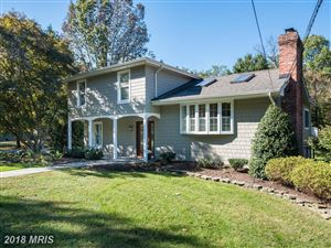 Featured picture for the property AA10172142