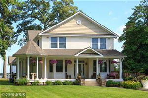 Featured picture for the property AA8397142