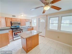 Featured picture for the property BC10036142