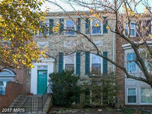 Photo of 417 COUNCIL DR NE, VIENNA, VA 22180 (MLS # FX10107142)