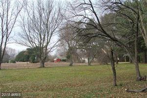 Photo of 424 OAKLEY ST, CAMBRIDGE, MD 21613 (MLS # DO8541143)