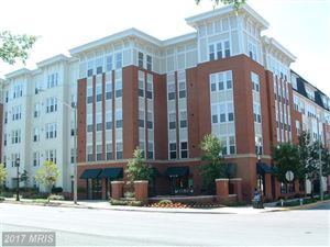 Photo of 2655 PROSPERITY AVE #408, FAIRFAX, VA 22031 (MLS # FX10012143)