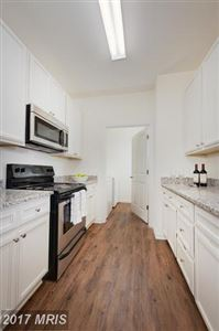 Featured picture for the property JF9859143
