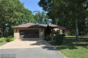 Featured picture for the property LO9753143
