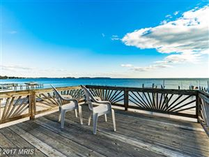 Photo of 45092 LIGHTHOUSE RD, PINEY POINT, MD 20674 (MLS # SM10103143)