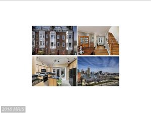Featured picture for the property BA10135144