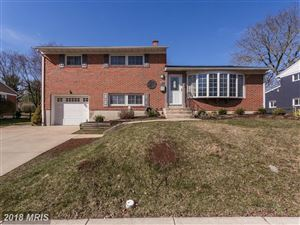 Featured picture for the property BC10183144