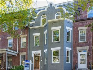Featured picture for the property DC10090144