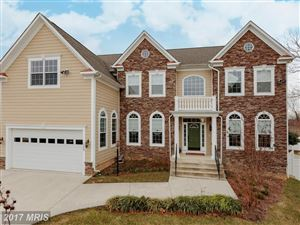 Photo of 1720 GREAT FALLS ST, McLean, VA 22101 (MLS # FX9859144)