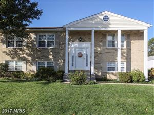Featured picture for the property BC10094145