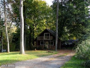 Photo of 741 RATTLESNAKE RD, LUSBY, MD 20657 (MLS # CA10097145)